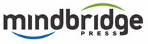 Mindbridge Publishing Logo