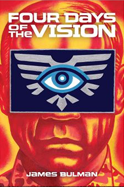 Four Days of the Vision